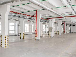 Chirie Depozit 1800 m2 Ciocana