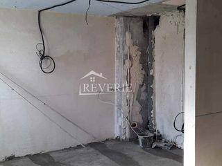 Se vinde apartament cu 2 camere regiunea Autogara etajul 1 din 5, or. Cahul!!!!