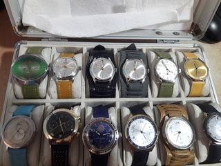 Рабочий не как часы продать швейцарские в скупка сломанных москве радо часов