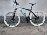 Велосипед LAKES
