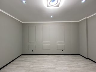 Apartament cu 1 dormitor +  living =49m2  -POSIBIL DE PROCURAT IN RATE !