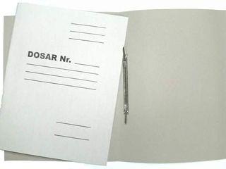 скоросшиватели папки  разные блокноты книги конторские от производителя dosare mape diferite