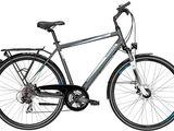 Прокат велосипедов Chiria biciclete