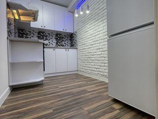 Direct de la proprietar ,apartament cu 2 camere in inima sectorului Riskani