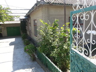 Casa in vinzare 92.4 mp, Causeni. Usor negociabil