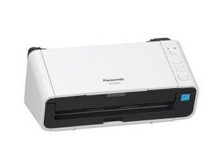 Полноцветный дуплексный документ-сканер Panasonic KV-S1015C-X