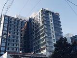 Центр города, 2 комнаты по лучшей цене, 72 кв. м. ,новострой! Estate Tower!