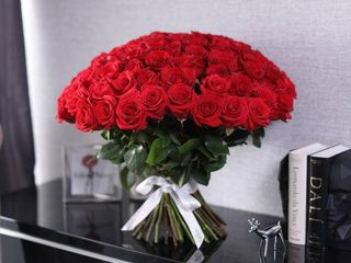 Flori, buchete, o gamă largă de anunțuri despre Flori