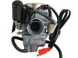 Viper carburator