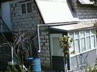 Продам оформленный двухэтажный загородный дом