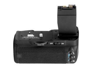 Battery grip canon 550d/600d/650d/700d