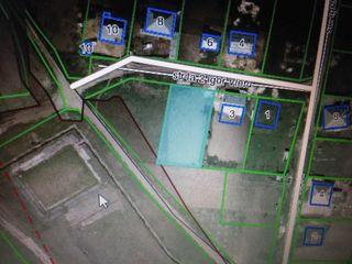 Se vinde urgent teren de construcții cu toate comunicațiile s-au shimbam pe ofertele D-sta!