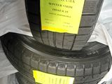Iarna ,ideale 195/65 R15 Germania- urgent