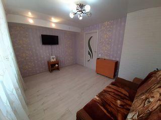 Apartamentu cu 2 odai