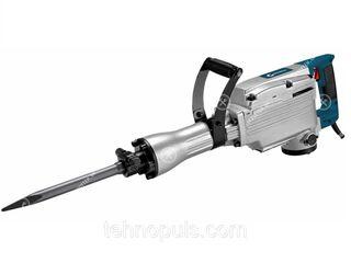 Аренда - Отбойный молоток, перфоратор. Arenda ciocan demolator 290 Lei