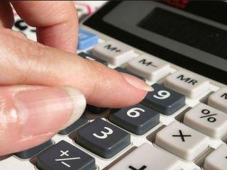 Предлагаю услуги по веденю бухгалтерского и налогового учета