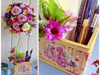 Оригинальные подарки! Ручная работа - Handmade!