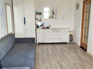 Apartament, o odaie gata pentru trai! lângă circ și usefs, casă cu 5 etaje, cotileț! posibil în rate