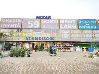 Vânzare, spațiu comercial, centru, 3000 mp, negociabil!