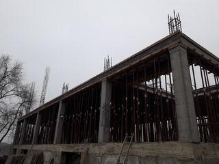 Constructii  case de locuit