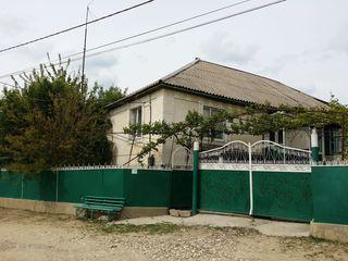 Продается дом г. Вулканешты