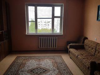Apartament cu 5 camere seria 143 str. alba iulia