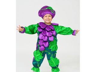 Costume de carnaval de toamna și rochii de gală- Осенние карнавальные костюмы и бальные платья