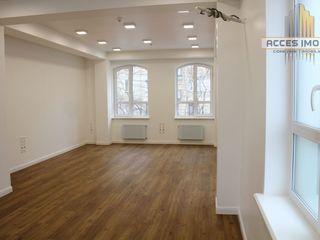 Spațiu comercial, 4 nivele,  220 m2, Centru, str. Mitropolit Dosoftei!