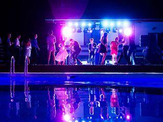 Sonorizarea profes. a evenimentelor - Озвучивание мероприятий и торжеств, sunet, muzica, cumetrii