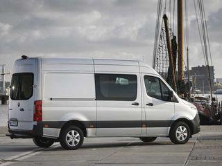 Грузоперевозки по Кишиневу грузовое такси почасовая оплата перевозки и переезды любых масштабов груз