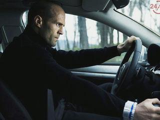 Șofer treaz / Трезвый водитель / *перегон авто* 24/24
