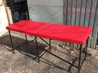 Столы для наращивания ресниц