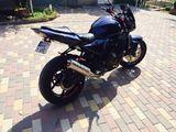Kawasaki z750 n
