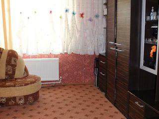 Se vinde apartament cu o odaie,mobilat,9/9 lucreaza ascensorul,