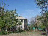 Casa Zastinca, sosea Chisinau!