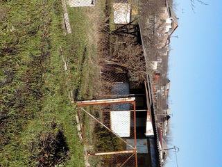 Lot pentru Vila in apropierea Chisinaului