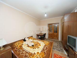 Râșcani, 5 camere+beci, garaj, 185 mp, 85000 €