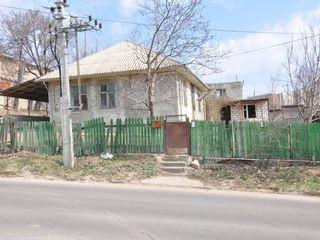 Дом+9 соток Телецентр Друмул Скиноасей 60 000 €