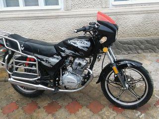 Viper GT150