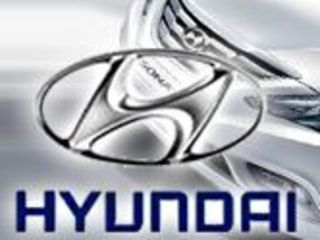 Hyundai & kia  автосервис + autopiese запчасти !!!