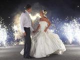 Фейерверки от Brocart SRL – artificii pentru tine