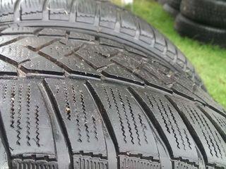 2 pneuri la doar 800 lei starea buna r18.265.55