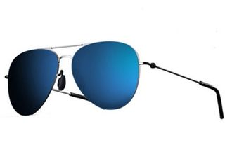 Солнцезащитные очки от Xiaomi Mijia Turok Steinhardt TS Nylon Polarized не дорого
