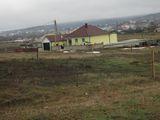 Teren pentru construcție în Hâncești, 6 ari, urgent