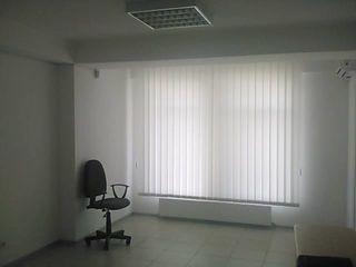 Chirie spatiu la parter pentru oficii sau cabinet medical 350€
