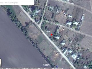 Urgent! Se vinde satul Chirca, Anenii Noi