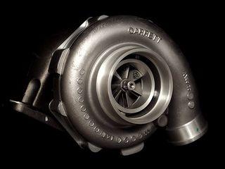 Piese pentru reparatia  turbine картридж турбины для любого турбокомпрессора 2200lei