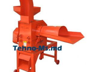 Tocatoare MS-400-24,1000 kg/h,Livrare Gratuită,Garanție 12 luni