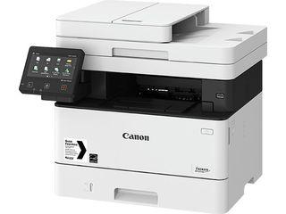 Printer Canon i-Sensys MF421DW - nou