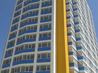Квартира 52м2 -ставчены-18000евро-евроремонт